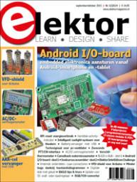 Elektor 9-10/2015