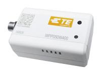 Mini-Hub Wireless Multi-Sensor Module