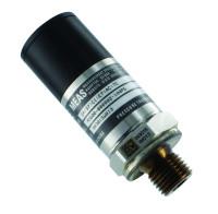 M5600 Wireless Pressure Transducer