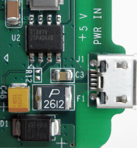 Pi Desktop and the Raspberry Pi make a PC like the others - page 3