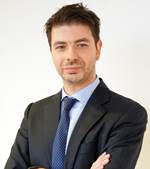 Massimiliano Bellino (CEO, Next Industries)