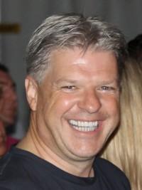 Dirk Stans Eurocircuits