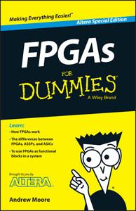 FPGAs_dummies_194x300.jpg thumb