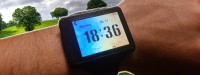 nwatch smart watch dev system thumb