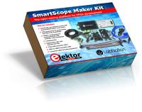 Smartscope Maker Kit thumb