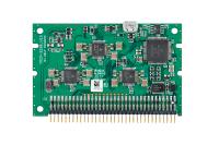 TMCM-3230 thumb
