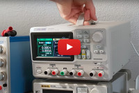 Siglent SPD3303X-Marco-Reps-elektor-tv-vid2 thumb