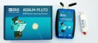 20180403131502_adalm-pluto-sdr-.jpg thumb