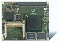 ELX-module congatec thumb