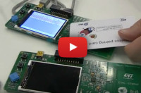 STM-NFC-elektorTV-2016-12 thumb