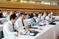 IIOM course on obsolescence management thumb