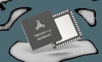 TMC2041 – Dual-Axis Stepper Motor Driver thumb