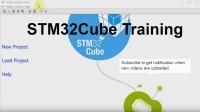 weblearning_STM