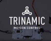 trinamic thumb