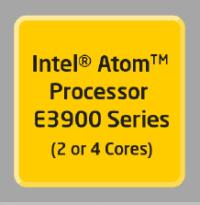 Intel Atom thumb