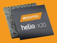 Intel Altera x20 thumb