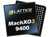 Lattice Mach03X thumb