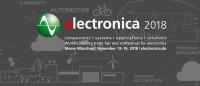 Panasonic Electronica thumb