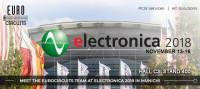 Eurocircuits Electronica thumb