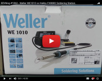 20181106132756_elektor-TV-weller-vid.jpg thumb