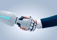 Distrelec_robot-helping-hand thumb