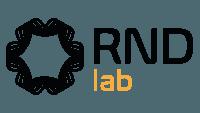 RND Lab Logo thumb