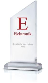 Rutronik-award-v2 thumb