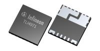 Rutronik Infineon XENSIV™ TLI4971  thumb