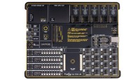 Distrelec-Mikroelektronika thumb