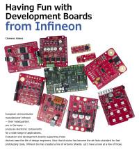 Infineon-article-image-EN