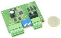 TMC2160 motordriver-board thumb
