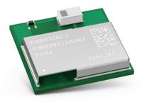 Rutronik-PAN1326C2 thumb