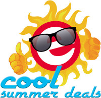 20150617120920_Cool-Summer-Deals.jpg thumb