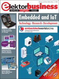 20160217142230_ElektorBusiness-EN-Embedded-IoT-525x700.jpg thumb