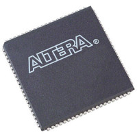 Altera.jpg thumb