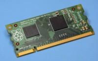 RPi-Compute.jpg thumb