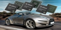 Uploads-2011-11-Infineon-adj.jpg thumb