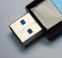Uploads-2011-8-USB3.jpg thumb