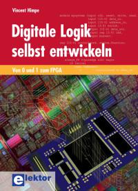 Uploads-2012-1-Digitale-Logik-selbst-entwickeln.jpg thumb