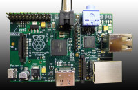 Uploads-2012-3-Raspberry-Pi.jpg thumb