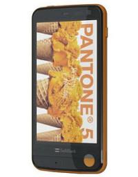 Uploads-2012-5-120428-I-Pantone-5--Geigerz-hler-Smartphone-vorgestellt-image001.jpg thumb