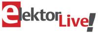 Uploads-2012-5-ElektorLive-DE.jpg thumb