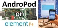Uploads-2012-6-webinar-andropod.jpg thumb