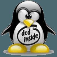 Uploads-2012-7-d68000-linux.png thumb