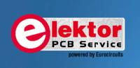 Uploads-2013-1-Elektor-PCB-Eurocircuits.jpg thumb
