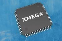 Uploads-2013-2-Xmega.jpg thumb