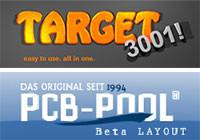 Uploads-2013-4-TargetPcbPool.jpg thumb