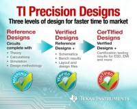 Uploads-2013-6-PrecisionDesigns.jpg thumb