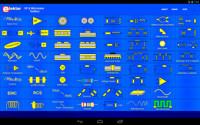 Uploads-2013-8-RF-App.jpg thumb
