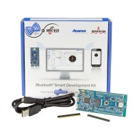 Anaren Bluetooth Smart Development Kit thumb